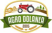 AGRO DOLANEA